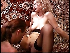 сладкие бабки порно фото